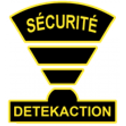 Detekaction