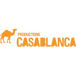 Productions Casablanca